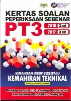 KSPS 2016-2017 PT3 KHB-KT