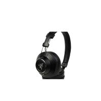 Razer Adaro Stereo Headset