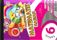 PANDUAN MATE HARIAN TH6