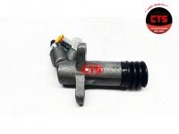 Clutch Pump - Proton Wira [Lower]