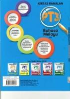 KERTAS RAMALAN BM PT3