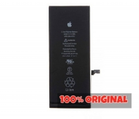 100% ORIGINAL APPLE IPHONE BATTERY