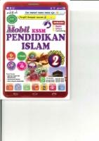 PNI REVISI MOBIL P.ISLAM TG2 KSSM