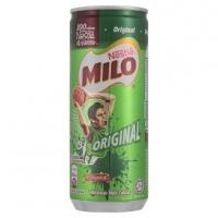 Nestlé Milo Original 240ml