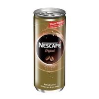 Nescafé Original Milk Coffee Drink 240ml