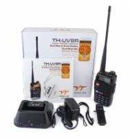 Walkie Talkie TYT TH-UV8R