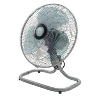 Khind Floor Fan FF1611 16' High Efficiency Energy Saving Motor