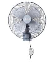 Khind Wall Fan WF1811 (3 Years Warranty) WINTER GREY - 5 star rating