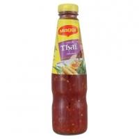 Maggi Thai Chilli Sauce 350g