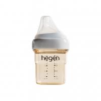 Hegen PCTO Basic Started Kit / PPSU / BPA FREE / BPS FREE