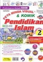 PNI PETA MINDA VISUAL&KOMIK P.ISLAM TG2 KSSM