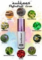 ZULQAAS Phytonutrients Serum (Brightening + Hydrating + Anti-Aging)
