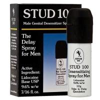 Stud 100 Men Delay Spray 10ml Stud100