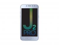 Samsung Galaxy J2 Pro Blue (SM-J250FZSDXME)