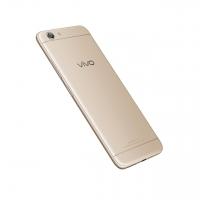 VIVO Y53 GOLD