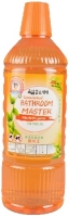 BATHROOM MASTER 1L (TEA TREE OIL)