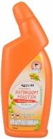 BATHROOM MASTER 500ML (TEA TREE OIL)