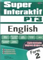 SUPER INTERAKTIF ENG FR2 PT3