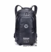 DUHAN Waterproof Handbag Backpack Motorbike Travel Tool Bag Men's Motorcycle Leg Bag Luggage Moto Riding Shoulder Bag