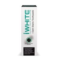 iWhite Dark Stains Toothpaste 75ml