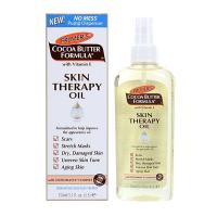 Palmer's Cocoa Butter Formula Skin Therapy Oil 60ml