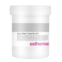 Esthemax Cream - 430 Aqua Water (225ml)