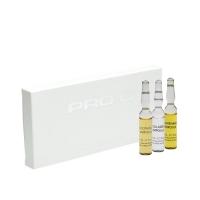PRO-Q Ampoule (10 x 3ml)