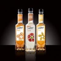 DaVinci Gourmet Classic Syrup, Hazelnut, 750ml