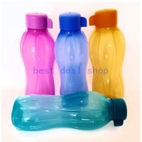 Tupperware 750ml Eco Bottle Set of 4