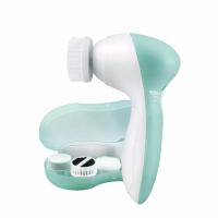TOUCHBeauty TB-0525A Facial Cleanser Set
