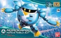 [004] HGBD 1/144 Momokapool