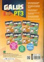 GALUS SAINS TG1 KSSM PT3