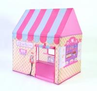 Ice Cream Playhouse