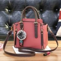 {JMI} Tenderness & Romance Crossbody Sling Handbag 0124# - 6 Colors
