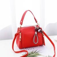 {JMI} Tenderness & Romance Crossbody Sling Handbag 0125# - 6 Colors