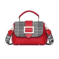 {JMI} Tenderness & Romance Crossbody Sling Handbag 0126# - 5 Colors