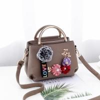 {JMI} Tenderness & Romance Crossbody Sling Handbag 0129# - 7 Colors
