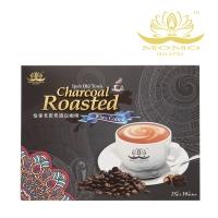 MoMo Charcoal Roasted White Coffee