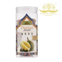 MoMo Durian Dodol
