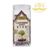 MoMo Coconut Dodol