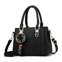 {JMI} Elegant & Romance Handbag 0137# - 6 Colors