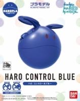Haropla Haro [Control Blue]