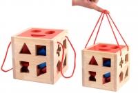 Kids Building Block