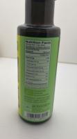 Organic Black Cumin Oil (Germany) -100ml