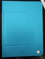 Belkin QODE Ipad Pro9.7/2017 Bluetooth keyboard case