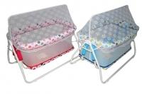 Baby Cradle BKKC5941