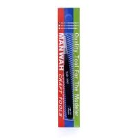 [MANWAH] TST-10 Straight Anti-Static Tweezer