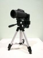 Monocular Telescope (35 X 50)