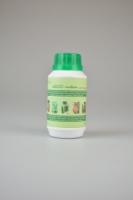 ASCO-nobm, organic insect repellent (250ml nett)