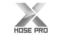 XHOSE PRO 50ft